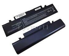 5200mah Battery For Samsung NP-N210 NP-N218 NP-N220 NP-Q328 NP-Q330 NP-X318 X320