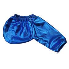 2017 Wetlook C-string Men Leather Underwear Brief Thong Swimming Bikini Swimwear