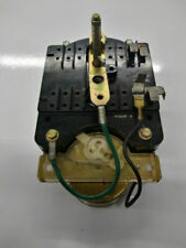 Maytag 2-04476-3 Timer Replacement with Knob