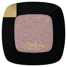 L'Oréal Colour Riche Eyeshadow Pain Au Chocolat 0.12 oz
