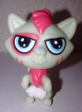 Littlest Pet Shop Alley Cat 3781 Mystery Blind Bag Series 2