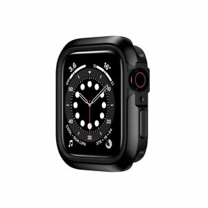 SwitchEasy Odyssey Protective Case Apple Watch Series 6/5/4/SE 44mm & 40mm
