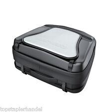 Can Am Gepäcktasche hinten für Renegade NEU ATV Quad BRP Bombardier Koffer