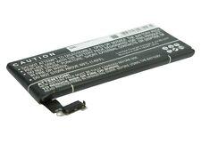 Premium batería para Apple md440ll/a, Iphone 4g 32 Gb, A1332, 616-0521, 616-0520