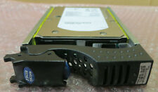 Seagate Cheetah 73 GB 15K Rpm (ST373454FCV) de disco duro de canal de fibra 005048583