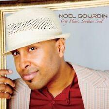 CDs de música souls heart