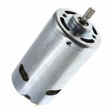 for Aston Martin V8 Vantage Roadster Convertible Hydraulic Roof Pump Motor