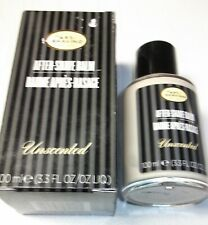 The Art of Shaving After Shave Balm Unscented 3.3 oz. Facial Moisturizer