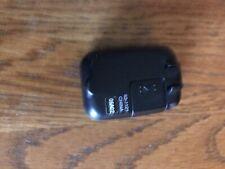 Model 63-1121 Headphone Amplifier