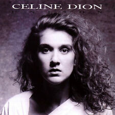 Celine Dion - Unison CD ((Disc Only))