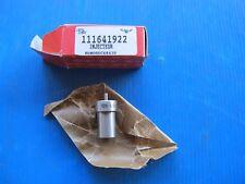 Injector Lucas RDN0SDC6843D for Renault: Super 5 Td / GTD / 1.6D,Espress II 1.6D