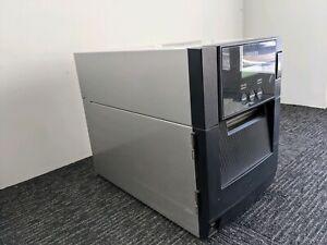 Toshiba Barcode Printer B-SA4TM