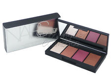 Nars Narsissist doble intensidad Cheek paleta coloretes contorno resaltador