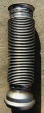 Volvo VNL OEM Surplus 21959393 Stainless Steel Exhaust Pipe