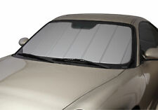 Covercraft UVS100 Custom car Sun Shade Shield For Ford 2013-2019 Fusion