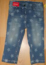 super Jeans Gr 80  von Topolino + + super