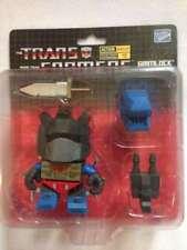 TRANSFORMERS G.2 GRIMLOCK Exclusive Action Vinyl Figure! NEW!