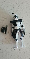 Star Wars Clone Wars ARC Clone Trooper Havoc