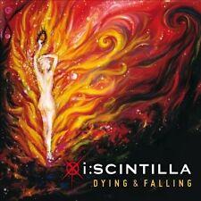 NEW Dying & Falling (Audio CD)