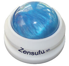 Massage Roller Ball for body massage, foot massage, neck massage ,back massage