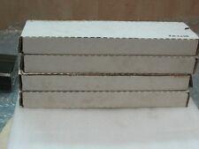 Dmc Daniels Dct4-148 Commerc Crimp Tool .177/.268Hex