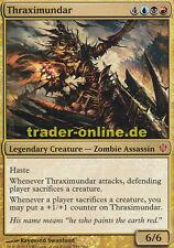 Thraximundar (Thraximundar) COMMANDER Magic 2013