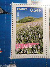 FRANCE 2007, timbre 4022, REGIONS, LE BALLON D ALSACE, neuf**, MNH STAMP
