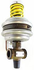 IWKA Druckregler Antrieb D35K 0,2-3bar Überströmventil V63 kvs 5,5m³/h DN1 14bar