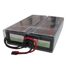 Tripp-Lite Rbc94-2U Ups Replacement Battery - ( Nib )