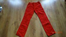 pantalon de marque vertbaudet 12 ans