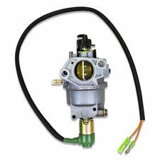 Carburador para Ruixing 139 Rx139 B Tipo Generador Herramientas Taller Equipo