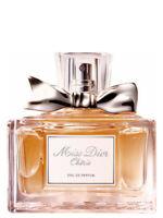 Dior Miss Dior Cherie ( 1,2 ,5 ml) Mini Travel Sizes Spray