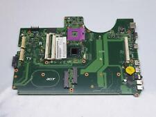 Acer Aspire 8920 Mainboard Mothrboard 6050A2184601 #2515