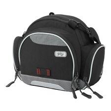 Prodigy Disc Golf Bag - Putter Pocket - Cart Attachment or Shoulder Strap