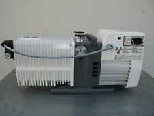 LOWER PRICE! REBUILT ALCATEL 2021i VACUUM PUMP-TESTED 6 MICRONS, 1 YEAR WARRANTY