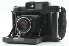 [MINT] Fujifilm Fuji Fotorama FP-1 Professional Instant camera from Japan #F2179