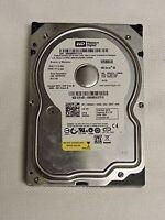 """Western Digital WD Caviar SE WD800JD-75MSA3 80GB SATA 3.5"""" Hard Drive"""