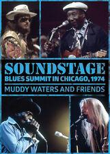 Películas en DVD y Blu-ray blues 1970 - 1979 DVD