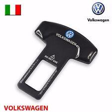 Gancio stop allarme bip beep cintura di sicurezza annulla attacco VW NUOVO