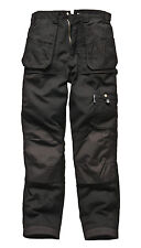 Dickies Mens Eisenhower Multi-Pocket Trousers Various Color and Size EH26800