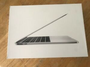 Empty Box (Genuine) for Apple MacBook Pro 13 Inch A1708