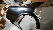 Ford Falcon XW-XY Quarter Panel