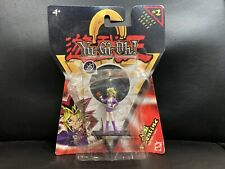 Yu-Gi-Oh! Mai Valentine Series 2 Action Figure With Hollow Tile 56543