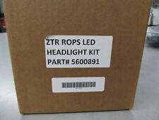 FERRIS, SIMPLICITY LED LIGHT KIT 5600891 IS700Z IS800 IS3200 CITATION COBALT
