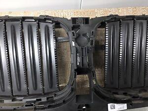 BMW G01 X3 G02 X4 Active Shutter Grill 30749722705