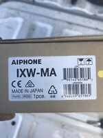 Aiphone IXW-MA multi-purpose adaptor for the IX Series intercom