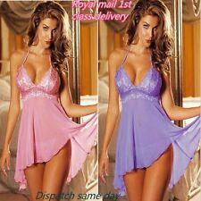 Unbranded Glamour Nightwear for Women