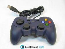 Logitech F310 Gamepad PC Controller