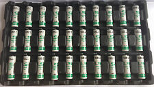 30 Batterie al Litio SAFT LS14500 3,6V 2,6Ah