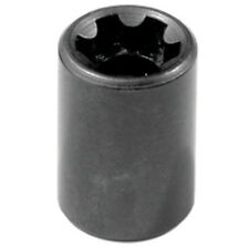 VIM Tools V620 3/8 in. Square Drive GM Seat Track Socket